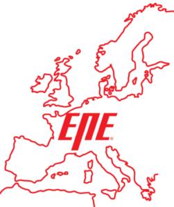 2018 – EPE à Riga
