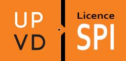 Tutos PLECS pour la licence SPI
