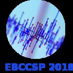 2018 – EBCCSP