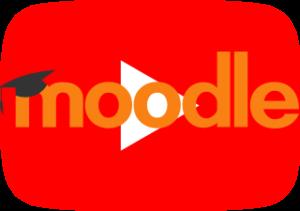 Quelques tutos pour Moodle !